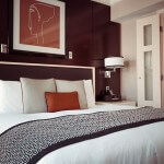 Recomendaciones de colores para dormitorios