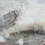 Los orígenes más comunes de la humedad en interiores