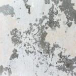 Algunas formas de combatir la humedad en paredes interiores y exteriores
