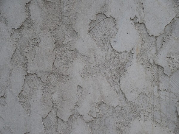 Capas De Revoque Exterior Sobre Manposter 237 A Saber Y Hacer