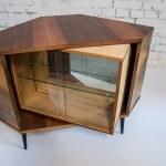 Tipos de madera para muebles