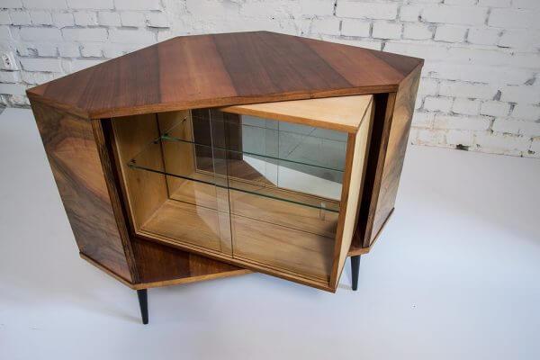 tipos de madera para muebles saber y hacer