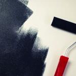 Tipos de acabados de pintura
