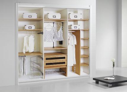 Casas cocinas mueble como construir un armario for Como fabricar un armario