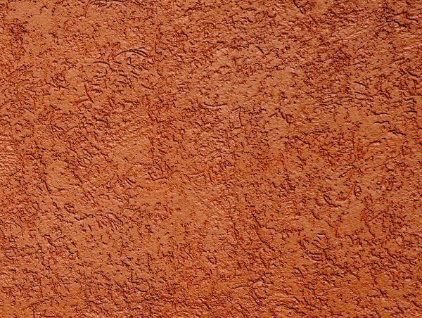 Textura en pared