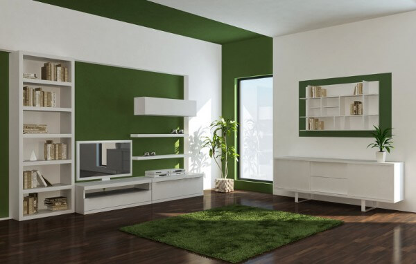 "Verde y blanco - Imagen de <a href=""http://www.flickr.com/photos/jinkazamah/sets/72157603759405530/"" target=""_blank"" rel=""nofollow"">Jinkazamah</a> en Flikcr"