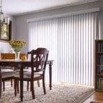 Automatización de cortinas y persianas