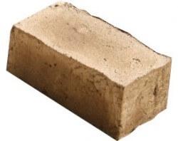 Tipos de ladrillos para construccin Saber y Hacer