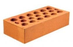 Tipos de ladrillos hazlo tu mismo taringa - Ladrillo ceramico perforado ...