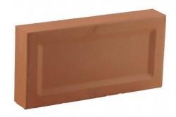 Tipos de ladrillos taringa - Precio ladrillo macizo ...