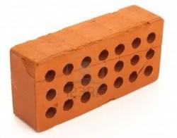 Tipos de ladrillos para construcci n saber y hacer - Tipos de ladrillos huecos ...