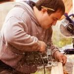 Contratar especialistas para reparaciones y remodelaciones en casa