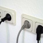 Ahorro en el consumo energético en casa