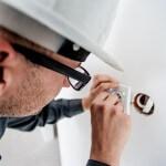 Recomendaciones de seguridad al trabajar con electricidad