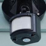Ideas para economizar energía con sensores