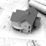 Como hacer el plano de tu casa en 3d