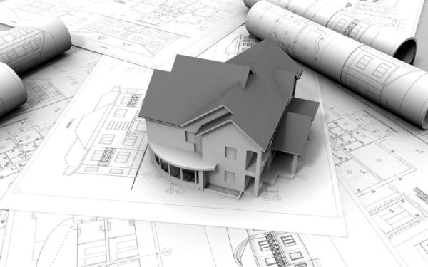 plano de tu casa en 3D